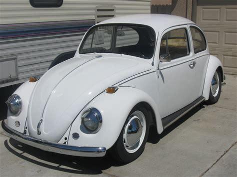 volkswagen beetle 1967 robrod93230 1967 volkswagen beetle specs photos