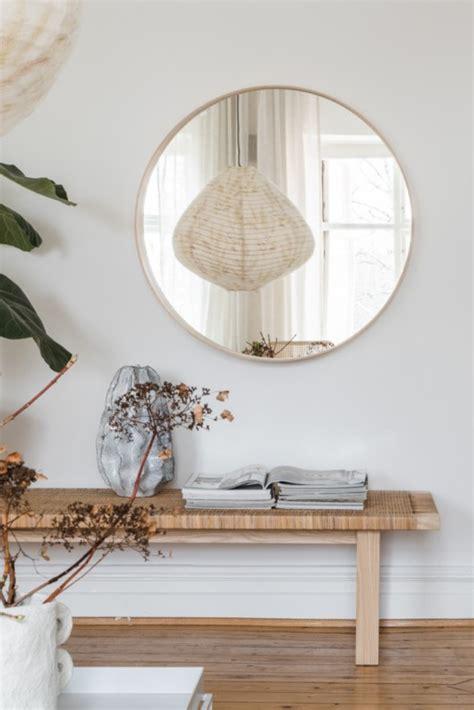 la decoration scandinave dun petit appartement cosy