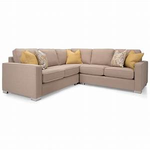 2018 best of vaughan sectional sofas for Sectional sofas vaughan