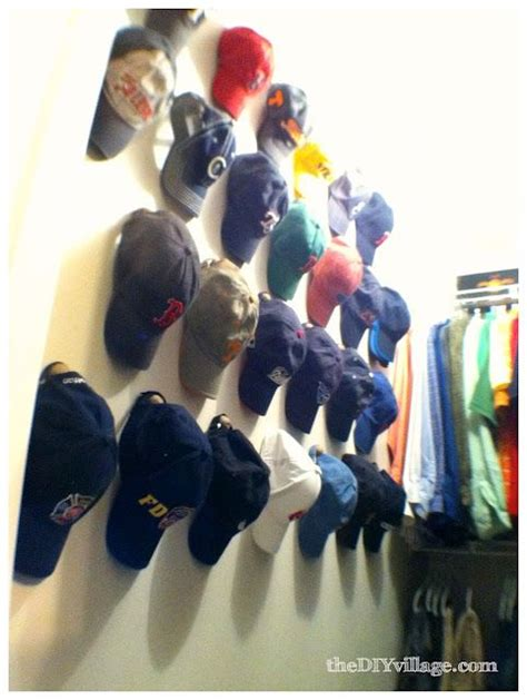 Best 25 Hang Hats Ideas On Pinterest Hanging Hats Hat Racks And Hat