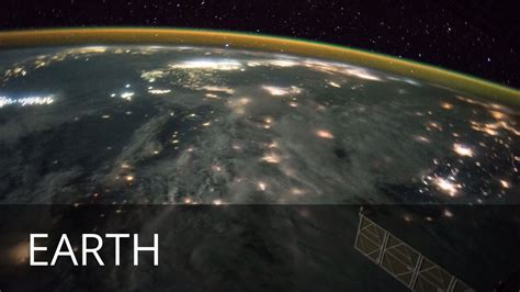 Images Of Earth From Space Earth Beautiful Slideshow Of Images Of Earth From Space