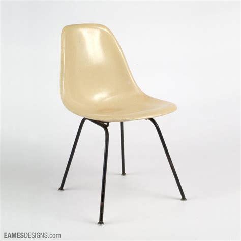 chaise eames daw chaise charles eams eames daw armchair luxury chaise charles eames dsw nouveau eames molded