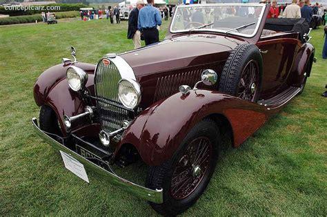 1934 Bugatti Type 57 Images. Photo 34_bugatti_type-57_j