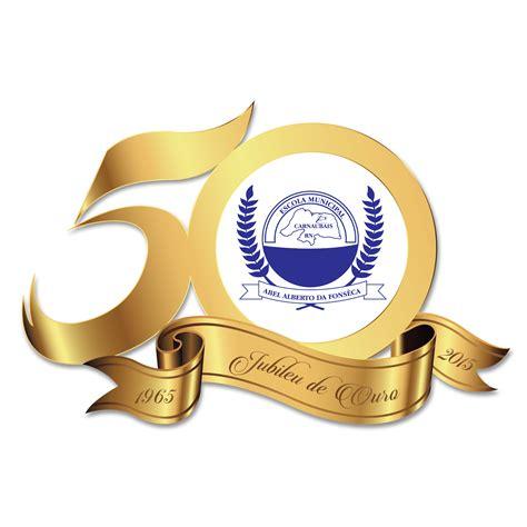 de 50 aos decoraci 243 n para tarta 50 a 241 os en color dorado my karamelli vela 50 anos