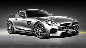 Mercedes Amg Gts : 2016 mercedes amg gt s rsr by piecha design review top speed ~ Melissatoandfro.com Idées de Décoration
