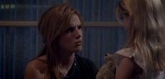 Watch the Amityville The Awakening Trailer - /Film
