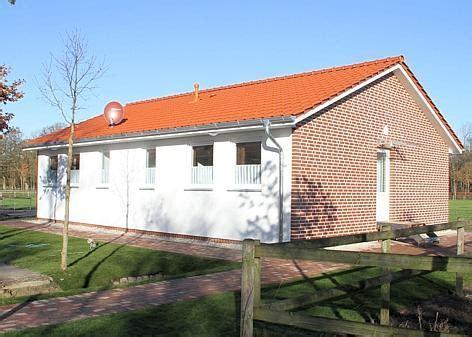 Haus Bauzeit by Wohnungsbau L 246 Ningen Wilgen Haus Steht Nach 18 Tagen Bauzeit
