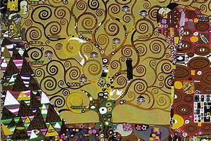 Stickbilder Zum Selbersticken : k nstler fee gobelin studio franz sische gobelin zum selber sticken ~ Watch28wear.com Haus und Dekorationen