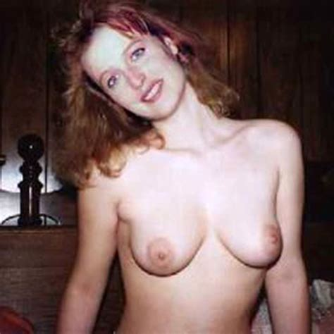 Gillian Anderson Nude And Hot Photos Scandal Planet