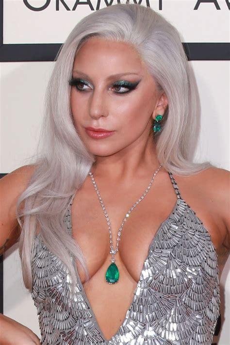 Lady Gaga Das Unglaubliche Vermögen Der Popikone 2018
