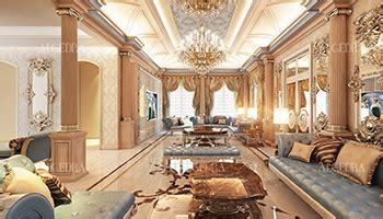Interior design houses dubai - Home design and style