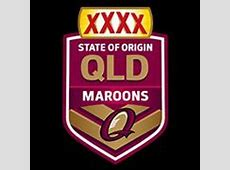 Late Money for QLD Maroons to beat NSW Blues in Origin Game 3