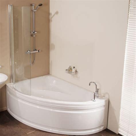 Bathtubs Idea Stunning Small Corner Bathtub Corner Tub