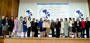 Number of Seats Held by Women in Mongolia's Parliament ...