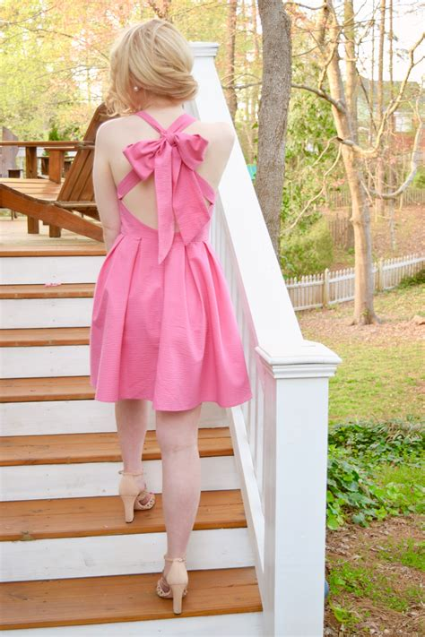 amazing easter dress everrr