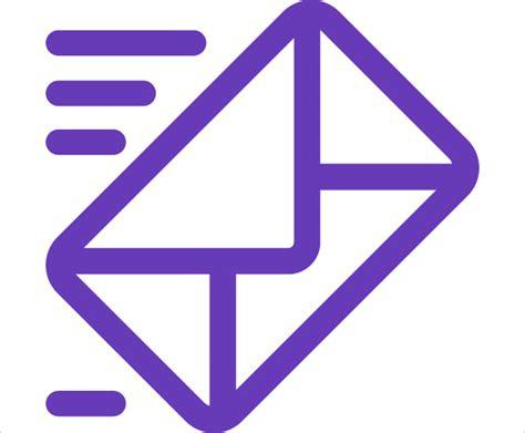 Psd, Vector Eps Format Download
