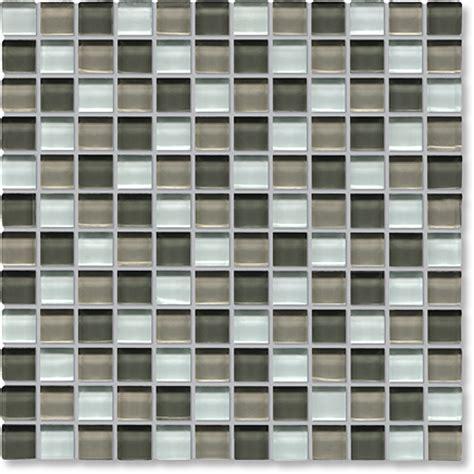 glass mosaic tiles installing a glass mosaic tile