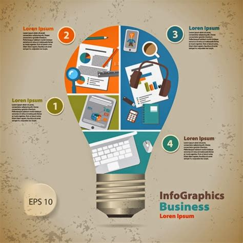 templates educacion 25 plantillas para infograf 237 as gratis y editables