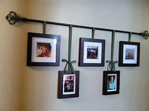 Crafty ideas long wall decor decoration