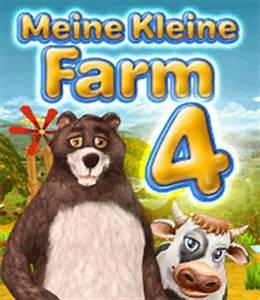 Meine Kleine Farm : meine kleine farm 4 farm frenzy 4 kostenlos spielen bei ~ Watch28wear.com Haus und Dekorationen