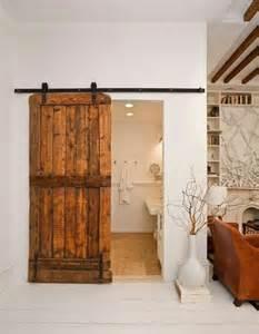 luxus design wohnzimmer moderne zimmertüren vielfältige modelle archzine net