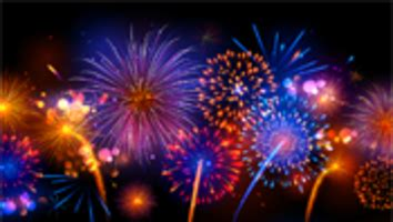fireworks show   games  primarygames