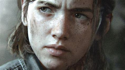 rumour the last of us 2 release date for february 2020 four editions planned push square