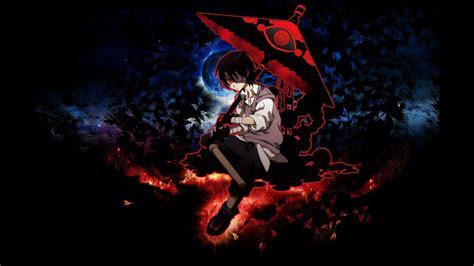 Oct 31, 2020 · original resolution: Cool Anime Wallpapers HD ·① WallpaperTag