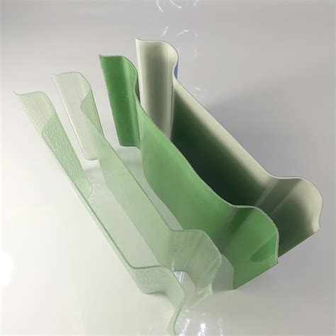frp roofing sheet frp sheet manufacturer china abs sheet manufacturer custom frp grating