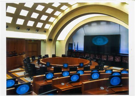 consiglio dei ministri news presidenza consiglio dei ministri rikedo