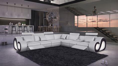 magasins de canapé canapé d 39 angle cuir panoramique canapé d 39 angle cuir