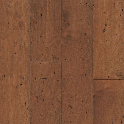 maple hardwood floor colors bruce american originals maple 3 hardwood flooring colors