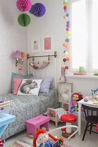 Ambiance Colore Chambres Enfants Et Bbs Pinterest