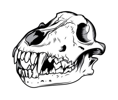 illustrator brush tutorials