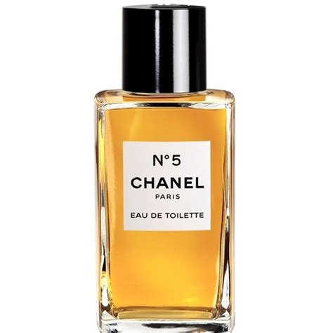 n 176 5 eau de toilette bottle n 176 5 chanel fragrance