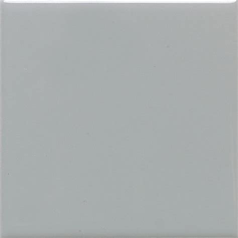 rittenhouse square field tile 3x6 tile depot ceramic tile collection