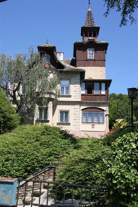 Haus Kaufen Genossenschaft Wien by Archivmeldung Vassilakou Wir Sch 252 Tzen Historische