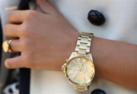 time   style   fashionable designer