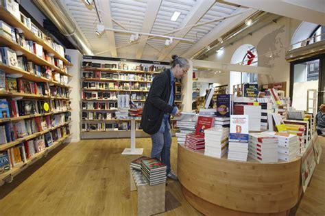 Libreria Via Cerretani Firenze by News Una Feltrinelli Tutta Nuova In Via De Cerretani A