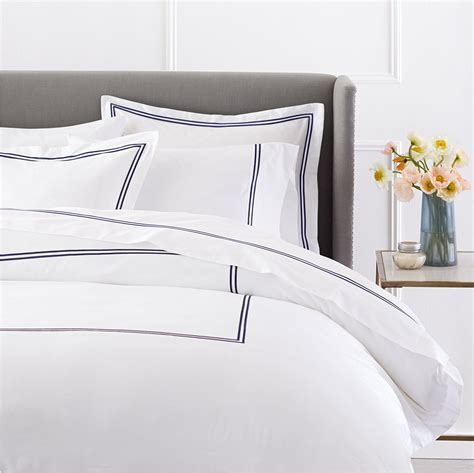 Where To Buy Duvet Covers by The 9 Best Duvet Covers To Buy In 2018
