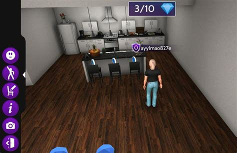 avakin game virtual games apartment personal places 3d moments virtualworldsland worlds land characters tierra mundos virtuales brim breathtaking filled explore