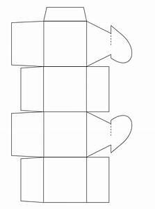 Haus Basteln Pappe Vorlage : herz schachtel vorlage zum ausdrucken basteln ~ Eleganceandgraceweddings.com Haus und Dekorationen