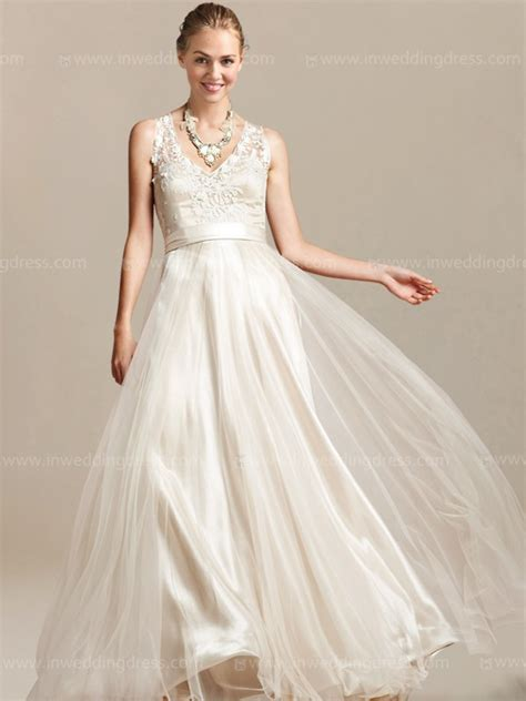 dresses for a wedding simple wedding gowns