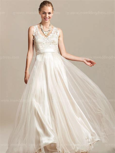 wedding dresses for a wedding simple wedding gowns
