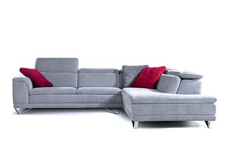 mobilier de canapé d angle canapé mobilier de maison