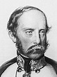 Archduke Franz Karl of Austria - Alchetron, the free ...