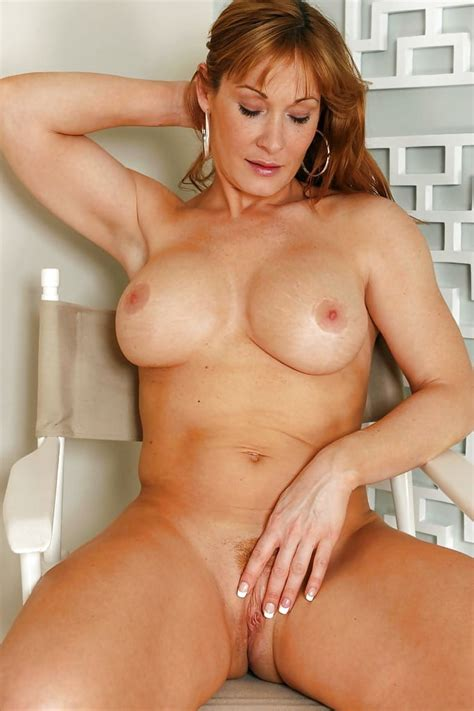 Hottest Milfs On The Web Pics Xhamster