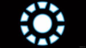 Free Download Iron-man-logo-wallpaper-8 (39135) Full Size ...