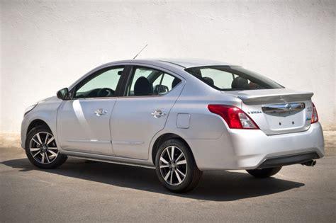 Novo Versa 2019 Da Nissan, Preços, E Bom, Avaliação