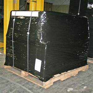 Shipping Via Freight - Blog - Arnoff Moving & Storage